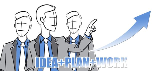 nápad, plán a práce.png