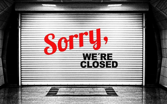 sorry, máme zavřeno.jpg
