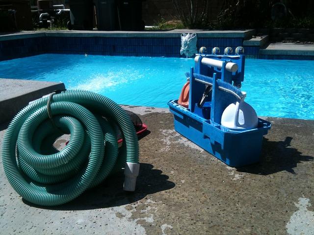 vysavač bazénu.jpg