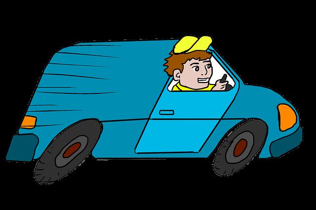 řidič dodávky.png