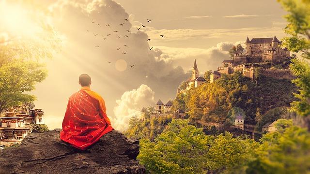 meditace mnicha.jpg