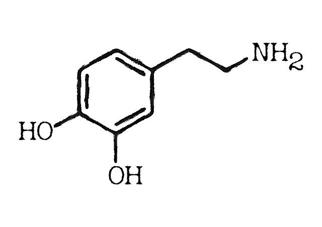 vzorec dopaminu.jpg