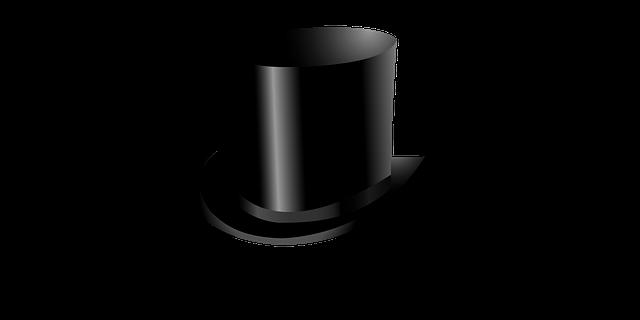 cylindr a hůl kouzelníka.png