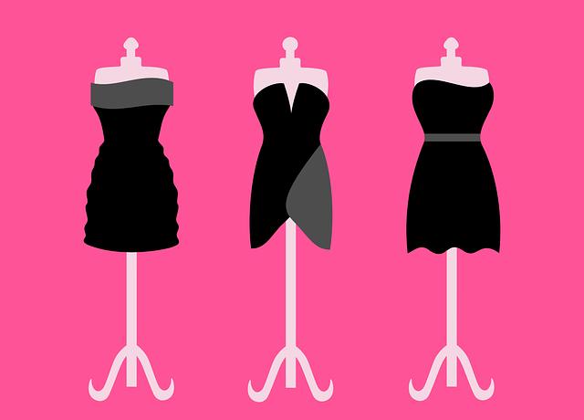 šaty na figurínách.png