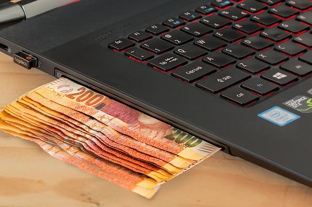 bankovky z pc.jpg