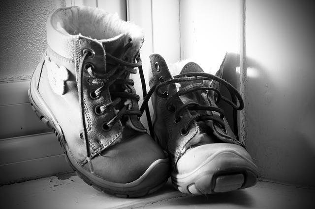 zimní boty.jpg
