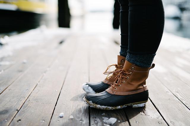 boty od sněhu.jpg
