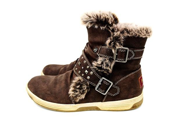 zimní obuv.jpg