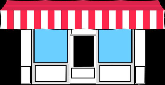 markýza obchodu.png