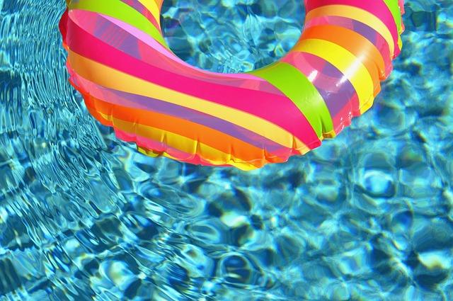 plavecký kruh.jpg
