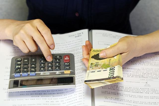 don peněžní měna